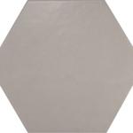 Hexatile Grey Matte