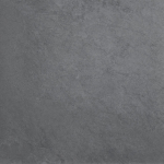 Level Grey 24 x 24