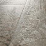 Marks-Texture-2