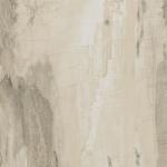 Petrified Wood Beige
