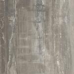 Petrified Wood Musk (1)
