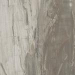 Petrified Wood Musk (3)