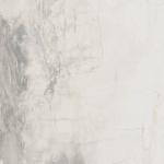 Petrified Wood White (1)