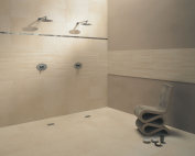 level_bagno_beige