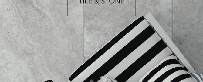 chelsea-pure-white-15x15-15x45-matiere-hexa-style-nero-e-ivory-11x126-01