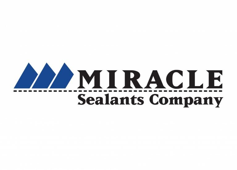 M2-TILE-MIRACLE-SEALANTS