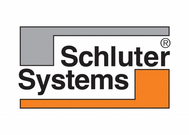 M2-TILE-SCHLUTER